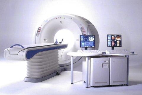 医療機器・設備>CT