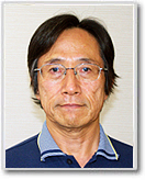 整形外科>鈴木先生