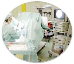 泌尿器科>写真3