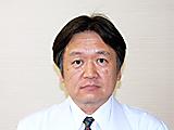 内科>櫻井先生